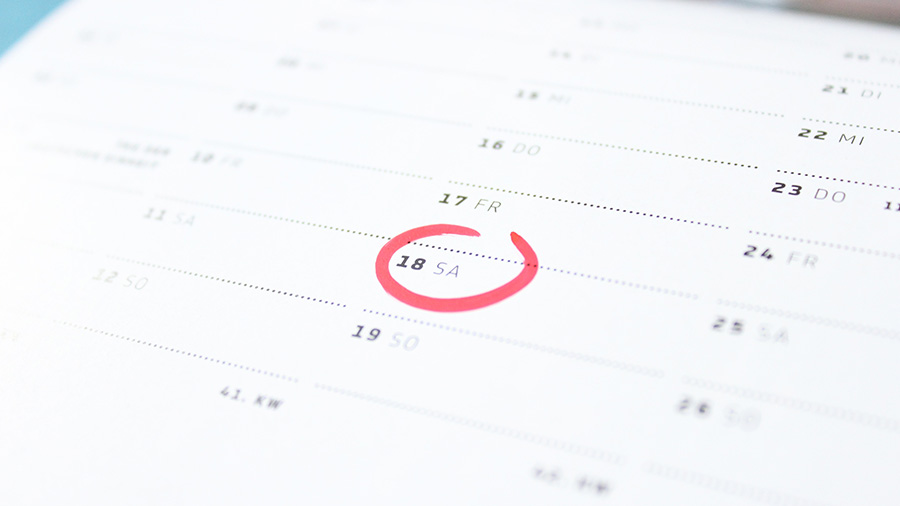 image_calendrier