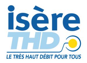 logo_isere_thd
