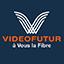 logo_vitis