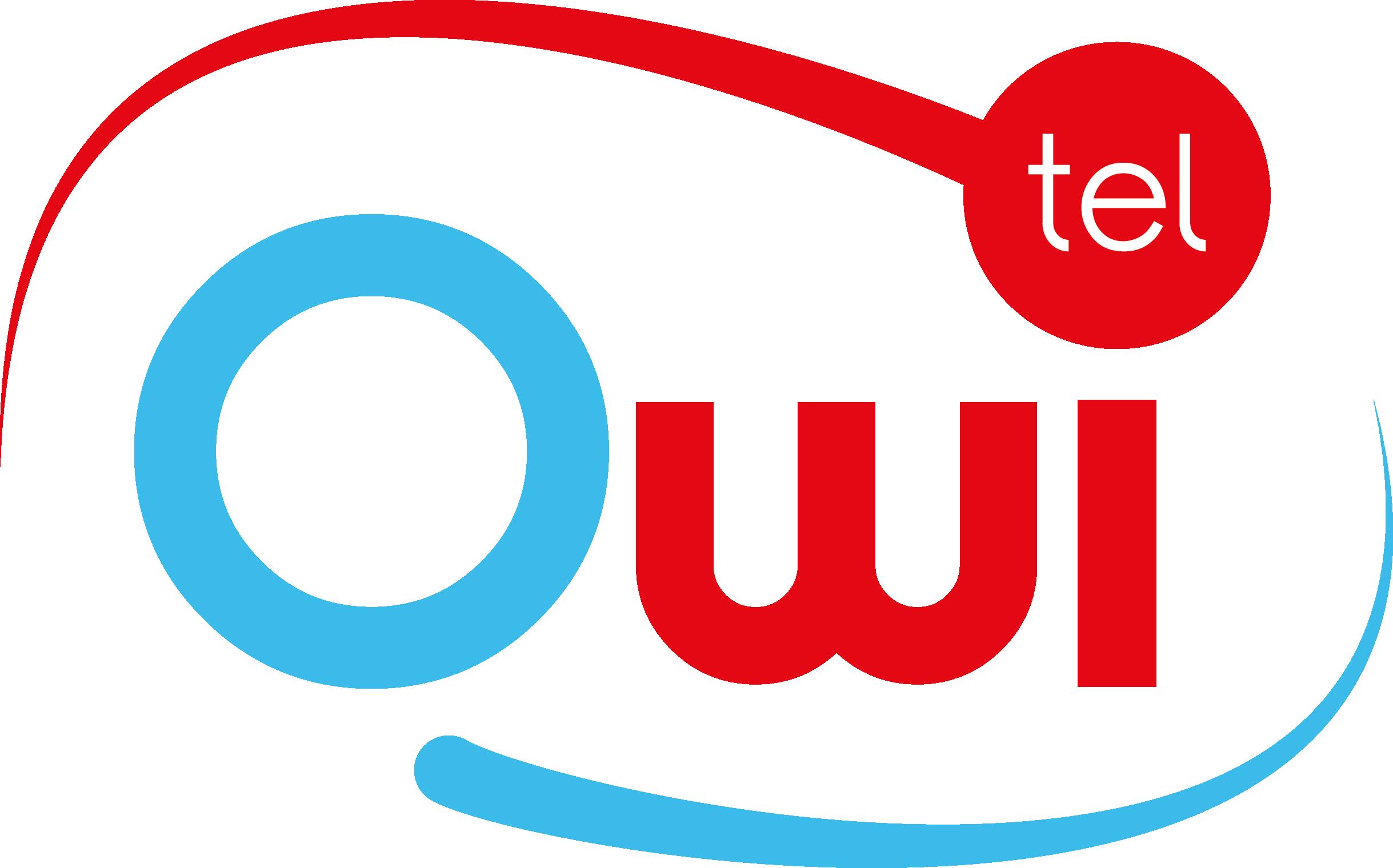 LOGO_OWI