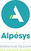 Logo Alpesys