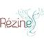 logo-grenode-rezine_