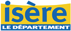 logo_departement_isere