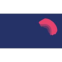 Neptune_Logo_2019