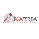 Logo ROVERBA