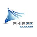 PhibeeTelecom